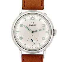 watch-omega-01-bfs